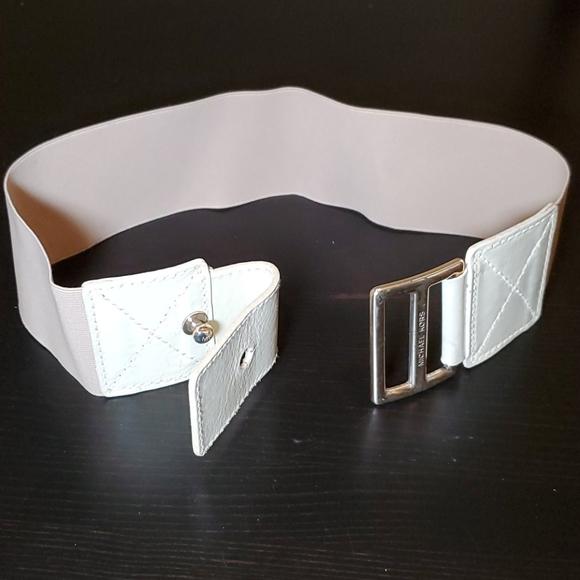 2/$45 - Vintage Michael Kors belt